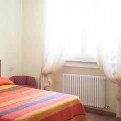 Отель Agriturismo Il Mondo Парма фото 12