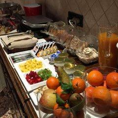 Отель Relais Villa Gozzi B&B Италия, Лимена - отзывы, цены и фото номеров - забронировать отель Relais Villa Gozzi B&B онлайн питание фото 2