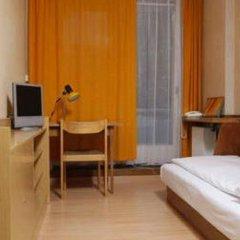 Отель Academia Австрия, Вена - отзывы, цены и фото номеров - забронировать отель Academia онлайн комната для гостей