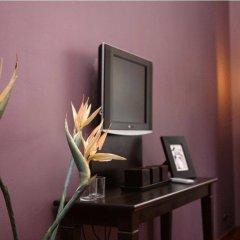 Отель Fancy House Польша, Познань - отзывы, цены и фото номеров - забронировать отель Fancy House онлайн удобства в номере