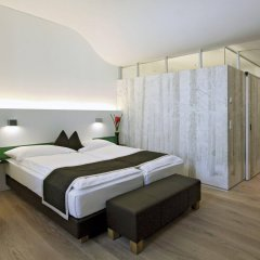 Hotel Glockenhof комната для гостей фото 4