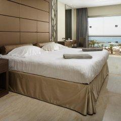 Отель Adams Beach 5* Люкс повышенной комфортности