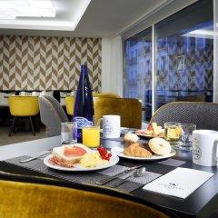 Отель Exe Hotel El Coloso Испания, Мадрид - 2 отзыва об отеле, цены и фото номеров - забронировать отель Exe Hotel El Coloso онлайн фото 8