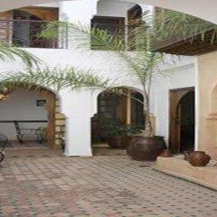 Riad Nerja Hotel фото 11