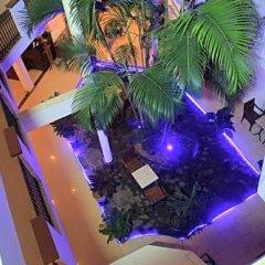 Отель The Ocean Pearl фото 6