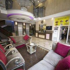 Mariana Hotel комната для гостей фото 2