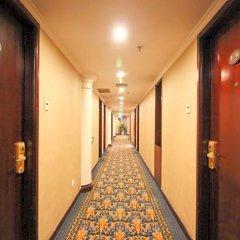 Royalty hotel интерьер отеля фото 3