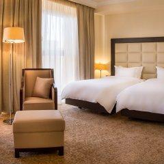 Paris Hotel in Yerevan, Armenia from 94$, photos, reviews - zenhotels.com guestroom photo 2