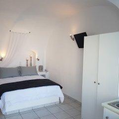 Отель Kasimatis Suites Греция, Остров Санторини - отзывы, цены и фото номеров - забронировать отель Kasimatis Suites онлайн в номере