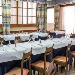 Отель Port Fleming Испания, Бенидорм - 2 отзыва об отеле, цены и фото номеров - забронировать отель Port Fleming онлайн помещение для мероприятий фото 2