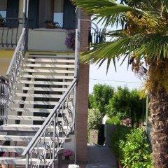 Отель Alloggi Marin Италия, Мира - отзывы, цены и фото номеров - забронировать отель Alloggi Marin онлайн фото 8