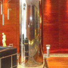 Отель Sansi Diputacio фото 12