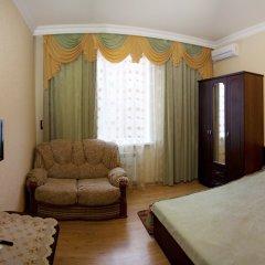 Гостевой Дом Карина фото 9