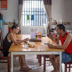 Отель Family Hotel Вьетнам, Хойан - отзывы, цены и фото номеров - забронировать отель Family Hotel онлайн фото 3