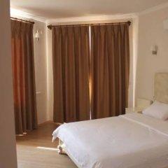 Changa Hotel Турция, Чавушкёй - отзывы, цены и фото номеров - забронировать отель Changa Hotel онлайн комната для гостей фото 3