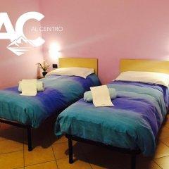 Отель Al Centro Италия, Вербания - отзывы, цены и фото номеров - забронировать отель Al Centro онлайн детские мероприятия фото 2