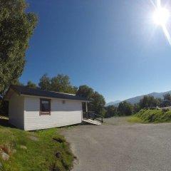 Отель Volsdalen Camping Норвегия, Олесунн - отзывы, цены и фото номеров - забронировать отель Volsdalen Camping онлайн парковка