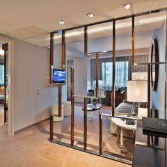 Отель Altis Grand Hotel Португалия, Лиссабон - отзывы, цены и фото номеров - забронировать отель Altis Grand Hotel онлайн комната для гостей фото 4