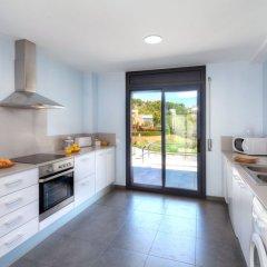 Отель Casa Cap Ras - Four Bedroom Испания, Льянса - отзывы, цены и фото номеров - забронировать отель Casa Cap Ras - Four Bedroom онлайн в номере