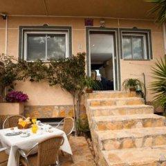Hotel Costa Blanca Resort Рохалес питание фото 3