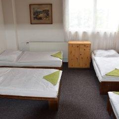 Отель Alexander Чехия, Прага - отзывы, цены и фото номеров - забронировать отель Alexander онлайн детские мероприятия