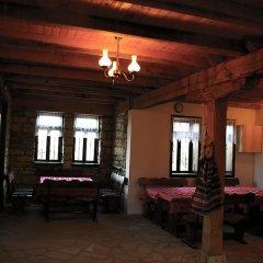 Отель Mutafova Guest House Шумен фото 2