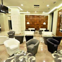Отель Опера Сьют Армения, Ереван - 4 отзыва об отеле, цены и фото номеров - забронировать отель Опера Сьют онлайн спа