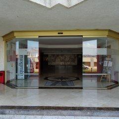 Отель Apartamentos ALEGRIA Bolero Park Испания, Льорет-де-Мар - 2 отзыва об отеле, цены и фото номеров - забронировать отель Apartamentos ALEGRIA Bolero Park онлайн фото 7