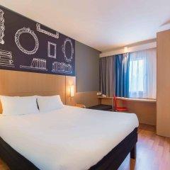 Отель ibis Warszawa Ostrobramska комната для гостей фото 4