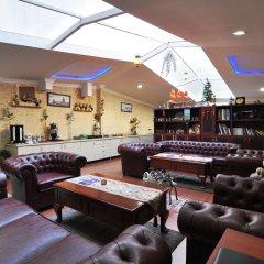 Angel's Home Hotel гостиничный бар