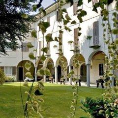 Отель Il Chiostro Италия, Вербания - 1 отзыв об отеле, цены и фото номеров - забронировать отель Il Chiostro онлайн фото 3