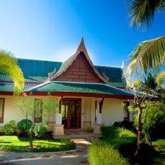 Отель Andaman Princess Resort & Spa фото 3