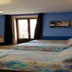 Отель Hostal Alicante фото 7
