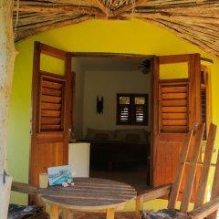 Отель Kudehya Guesthouse Ямайка, Треже-Бич - отзывы, цены и фото номеров - забронировать отель Kudehya Guesthouse онлайн фото 11