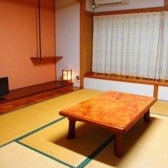 Отель Guesthouse Fujizakura Яманакако детские мероприятия