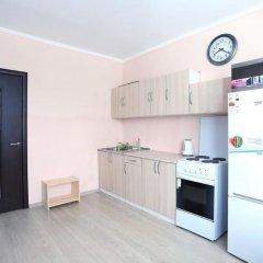 Апартаменты Трэвелфлет на Красногорском б-ре, 48 в номере