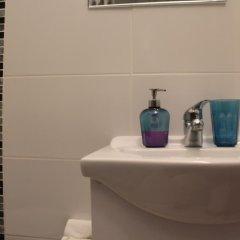 Hostel DP - Suites & Apartments VFXira ванная