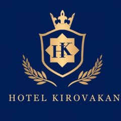Kirovakan Hotel фото 13
