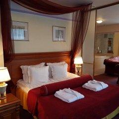 Отель Imperial Эстония, Таллин - - забронировать отель Imperial, цены и фото номеров комната для гостей фото 3