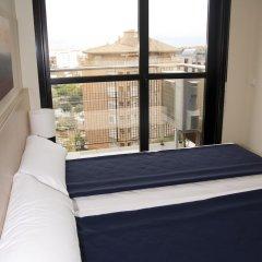 Отель Aparthotel Valencia Rental Испания, Валенсия - 2 отзыва об отеле, цены и фото номеров - забронировать отель Aparthotel Valencia Rental онлайн фото 10