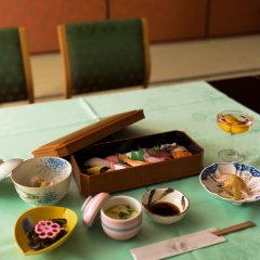 Отель Seaside Hotel Yakushima Япония, Якусима - отзывы, цены и фото номеров - забронировать отель Seaside Hotel Yakushima онлайн в номере фото 2