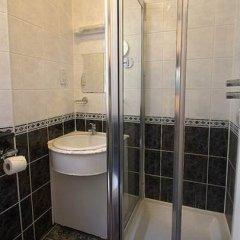 Whiteleaf Hotel ванная фото 3