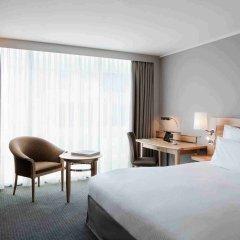 Отель Pullman Paris Centre-Bercy комната для гостей фото 4