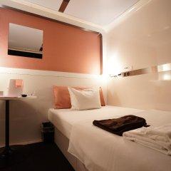 Отель First Cabin Akihabara Япония, Токио - отзывы, цены и фото номеров - забронировать отель First Cabin Akihabara онлайн комната для гостей