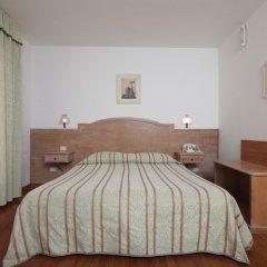 Hotel Donatello Альберобелло комната для гостей фото 3