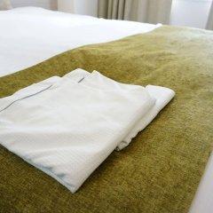 Отель Valie Tenjin Фукуока ванная