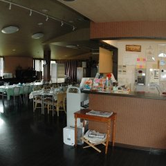 Отель Ippon no Enpitsu Ито питание