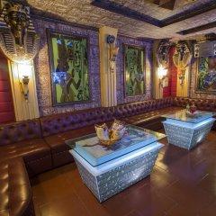 Отель Royal Sapa Hotel Вьетнам, Шапа - отзывы, цены и фото номеров - забронировать отель Royal Sapa Hotel онлайн развлечения