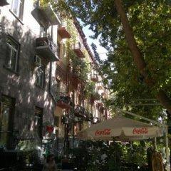 Отель Askhouse Ереван фото 7