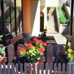 Отель Alex Болгария, Балчик - отзывы, цены и фото номеров - забронировать отель Alex онлайн помещение для мероприятий фото 2
